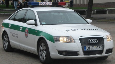 1 policija 11-23